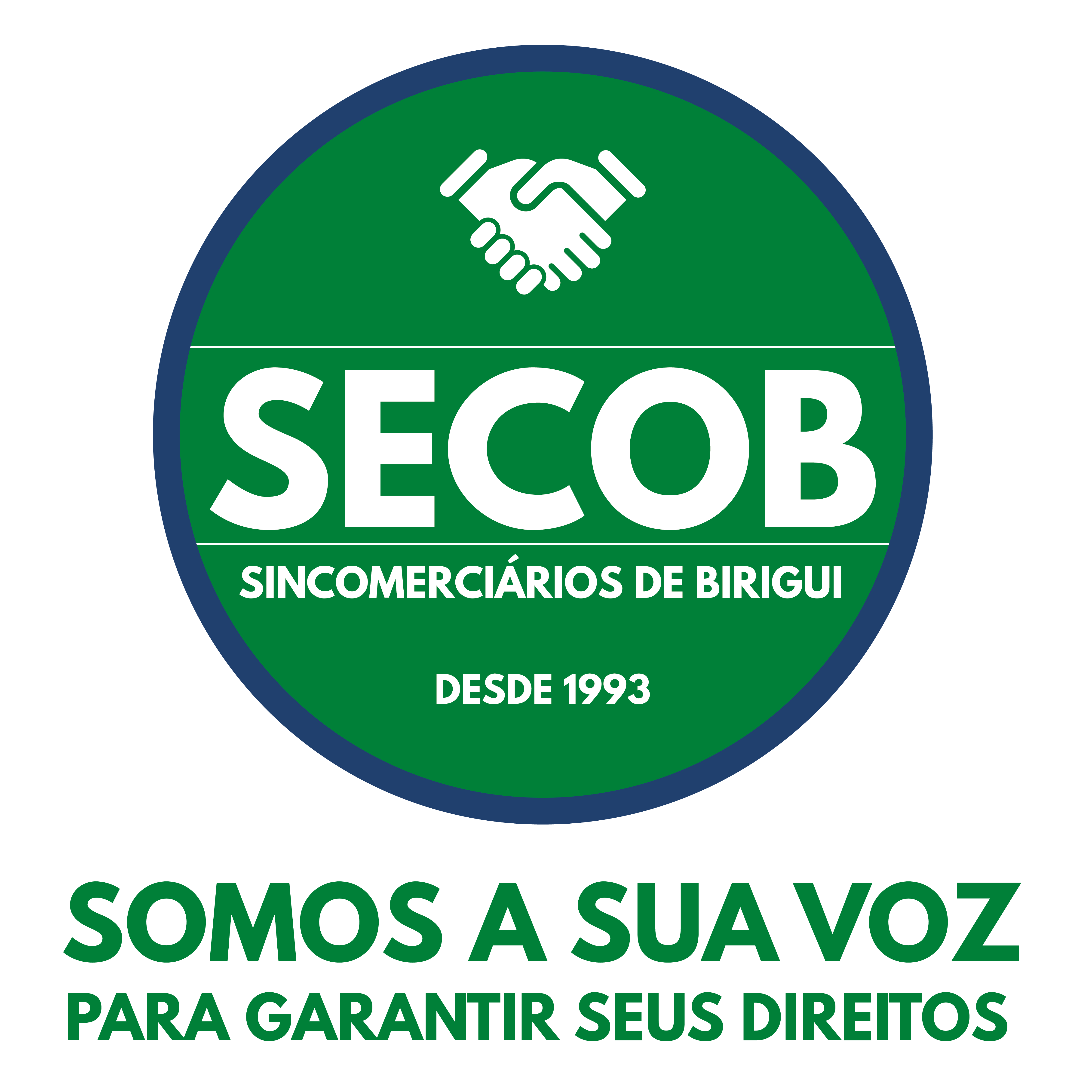 Secob