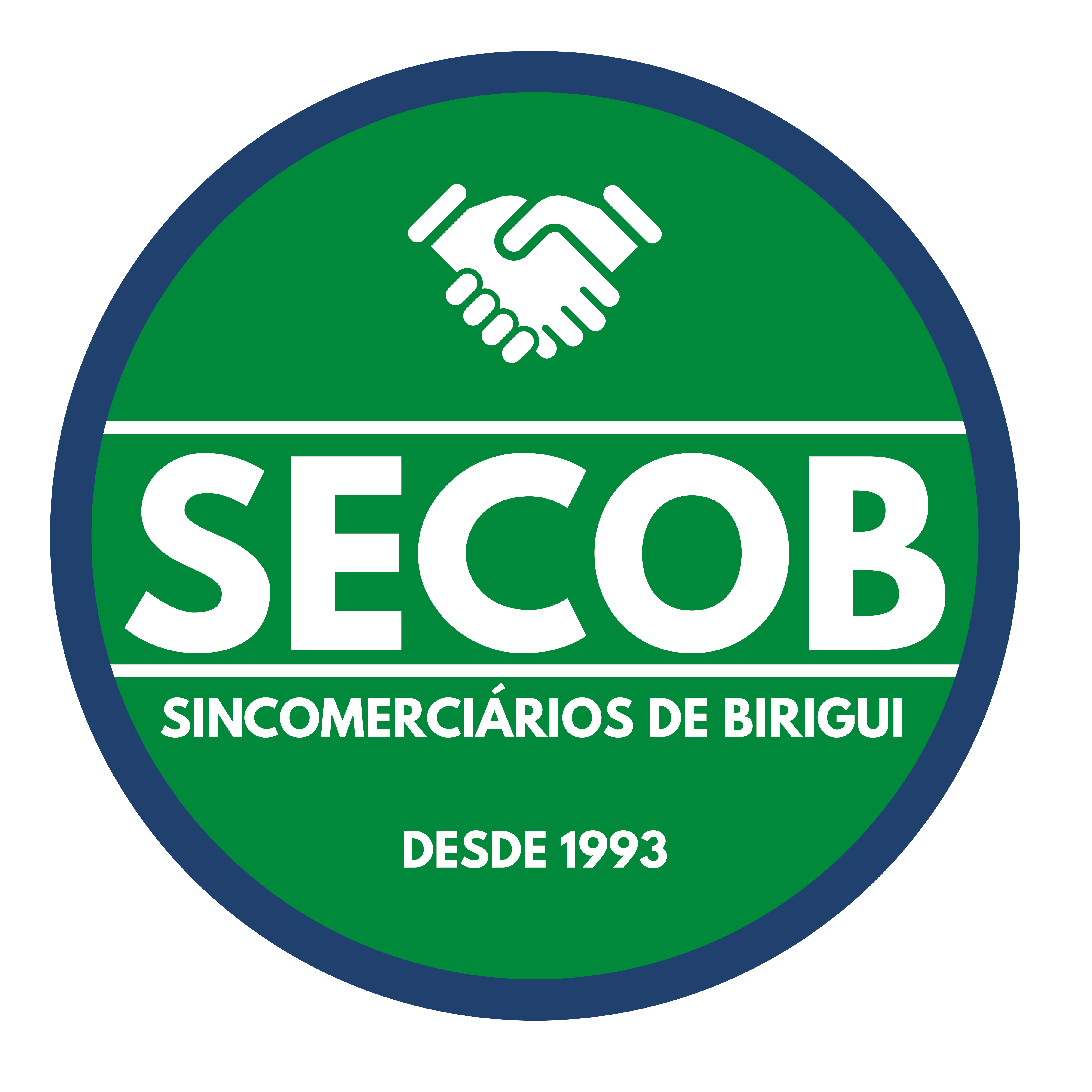 http://secob.org.br/
