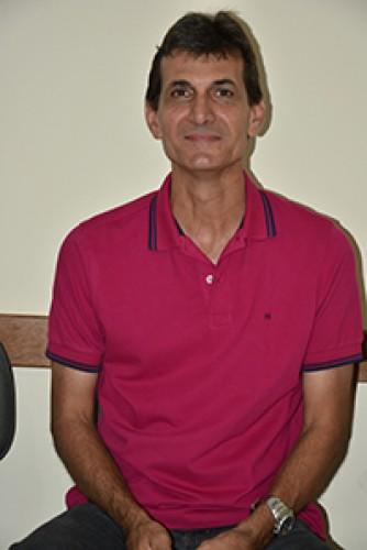 CARLOS R. PEREIRA (CARLÃO)